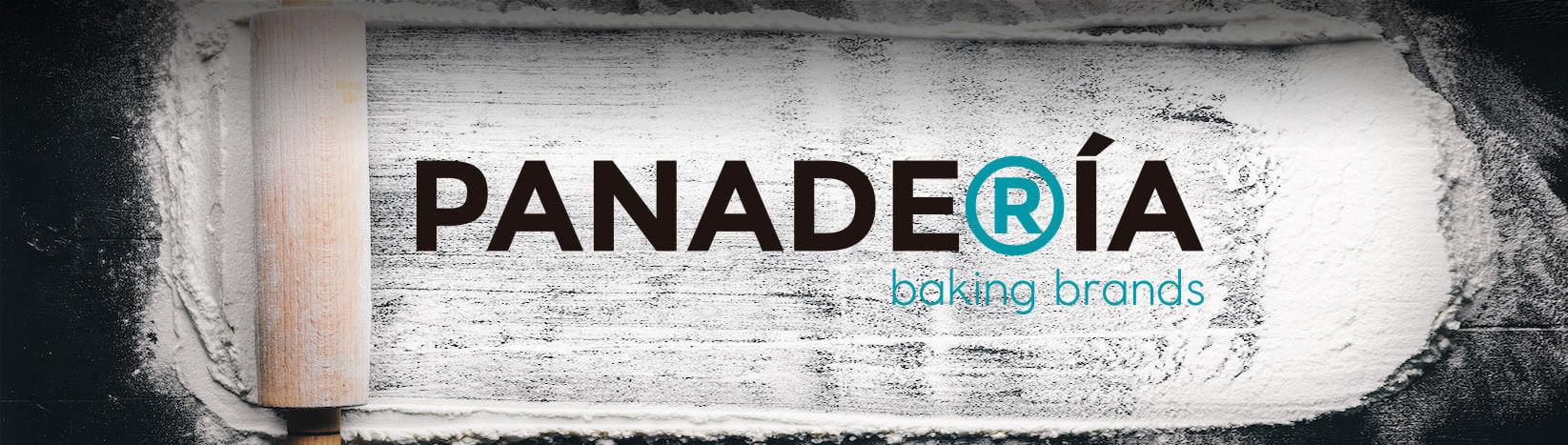 Panadería, Baking Brands